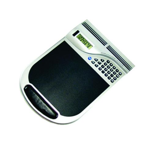 d70d0406c Mouse Pad com Calculadora Preto - REF1001260 - cWs Malotes - Malotes ...
